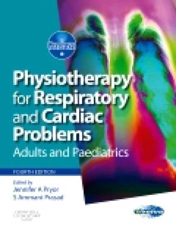 PHYSIOTHERAPY FOR RESPIRATORY & CARDIAC PROBLEMS