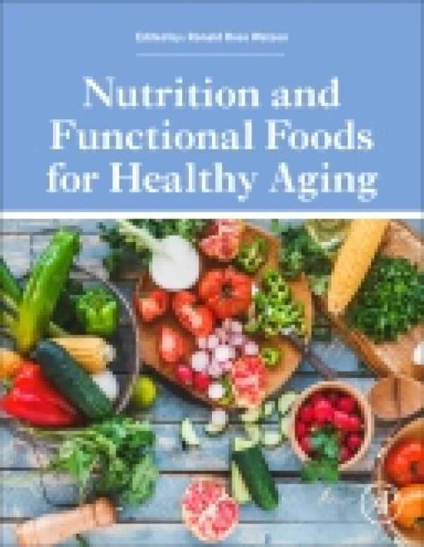 NUTRITION AND FUNCTIONAL FOODS FOR HEALTHY P.O.D.