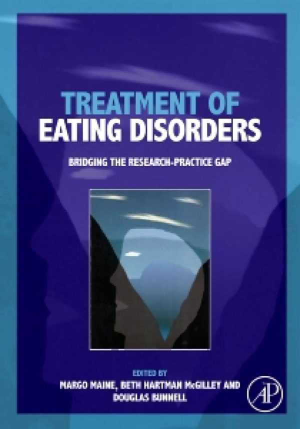 TREATMENT OF EATING DISORDERS P.O.D.