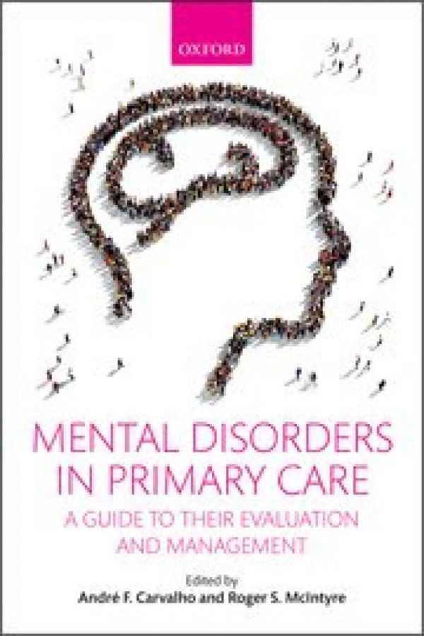 MENTAL DISORDERS IN PRIMARY CARE