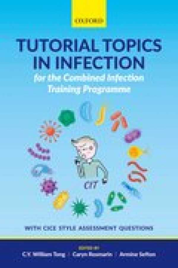 TUTORIAL TOPICS INFECTION COMBINED INFECT.TRAINING