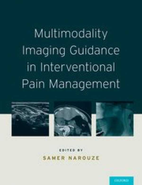 MULTIMODALITY IMAGING GUIDANCE IN INTERVENTIONAL