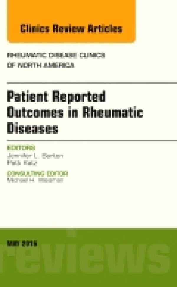 PATIEN REPORTED OUTCOMES IN RHEUMATIC DISEASES