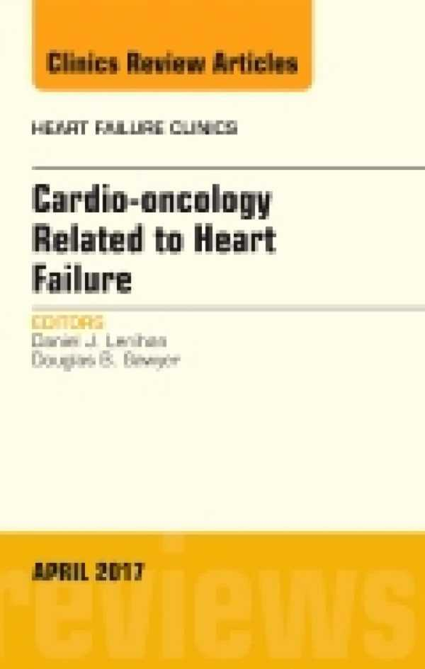CARDIO-ONCOLOGY RELATED TO HEART FAILURE