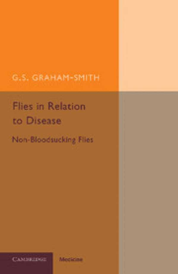 FILES IN RELATION TO DISEASE