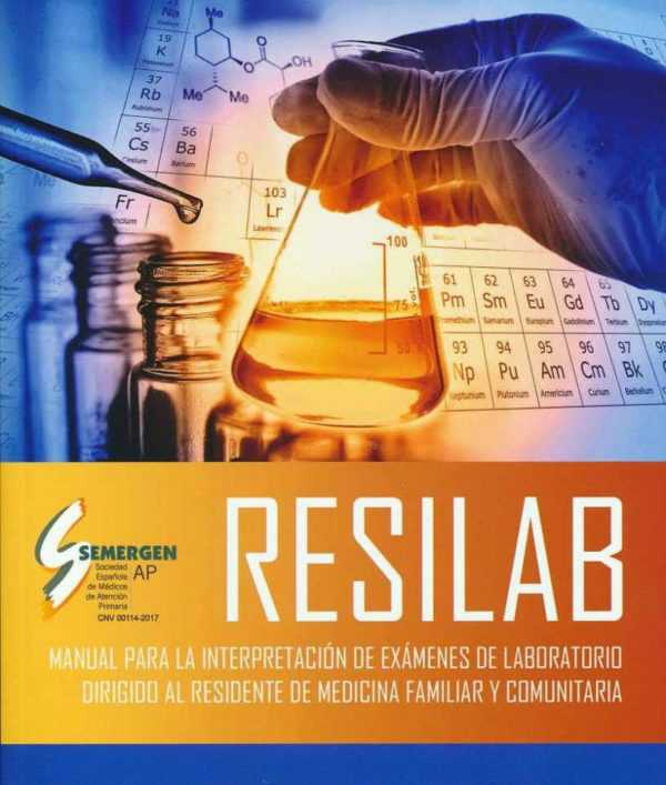 RESILAB