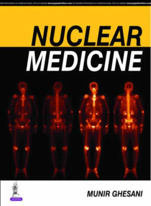 NUCLEAR MEDICINE A CASE-BASED APPROACH