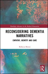 Reconsidering Dementia Narratives
