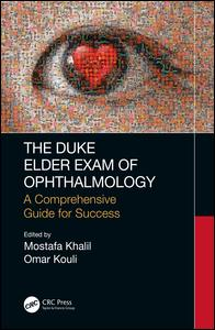 The Duke Elder Exam of Ophthalmology