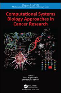 Computational Systems Biology Approaches in Cancer Research