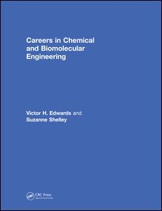 Careers in Chemical and Biomolecular Engineering