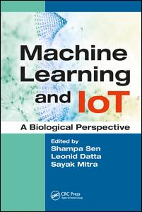 Machine Learning and IoT