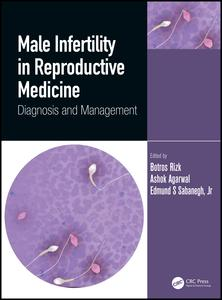 Male Infertility in Reproductive Medicine