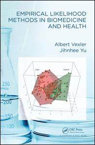 Empirical Likelihood Methods in Biomedicine and Health